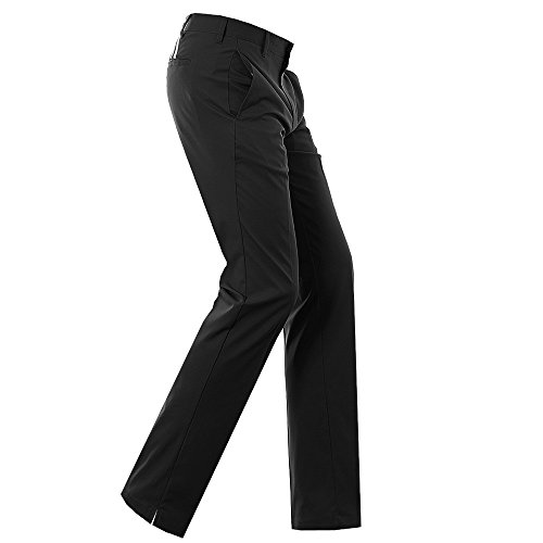 adidas BC6745 Pantalon Homme, Noir, FR : XL (Taille...