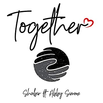 Together (feat. Abby Simone)