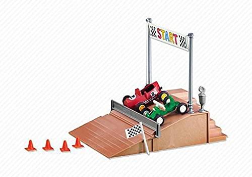 Playmobil: 6347   Kart Racers