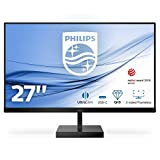 Philips 276C8 68 cm (27 Zoll) Monitor (HDMI,...