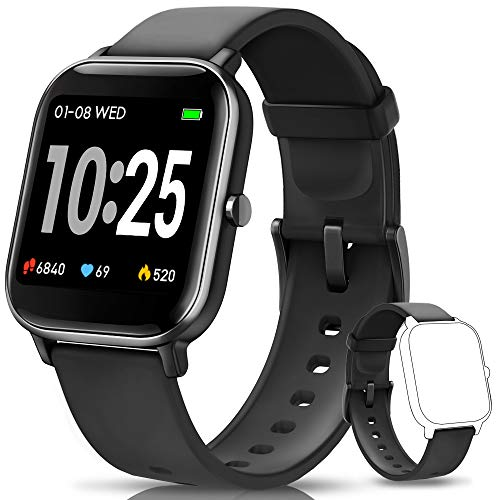 AIMIUVEI Smartwatch,...