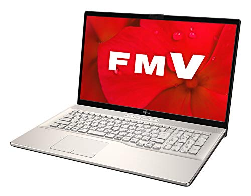 【21%OFF】LIFEBOOK WN1/D2