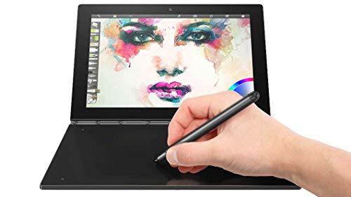 "Tablet Lenovo Convertibile Yoga Book X5-Z8550 Quad Core 4GB Ram 64GB 10.1"" FHD Windows 10 Professional"