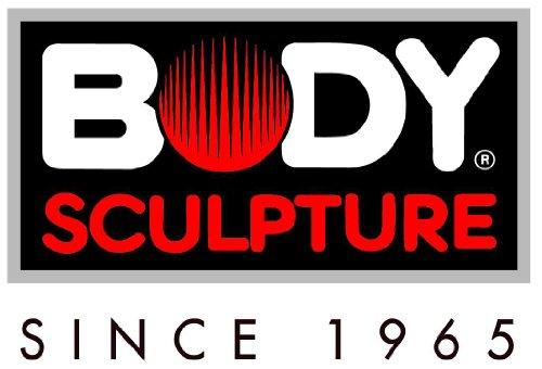 Body Sculpture BR2700, Vogatore Pieghevole a Resistenza fluidodinamica