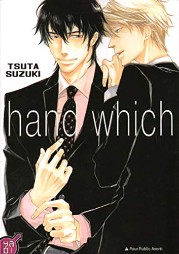Hand Which