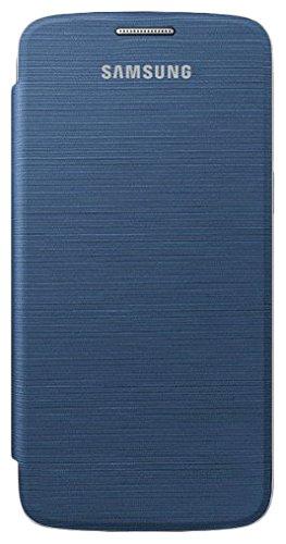 Samsung EF-FG381LLEGWW Flip Cover per Galaxy Express 2, Blu