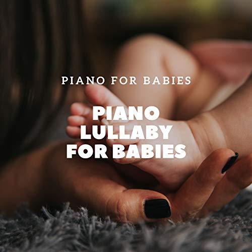 Havana (Piano Music)