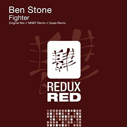 Ben Stone
