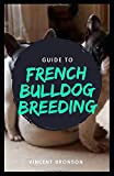 Guide to French Bulldog Breeding: It is a subspecies of the gray wolf (Canis lupus) and is related to foxes and jackals.