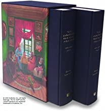 The Complete Far Side Box Set - 2 Vols. With Slipcase (Collector's Edition)