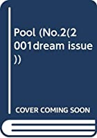 Pool (No.2(2001dream issue))
