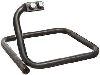 AISI//SAE 12L14 Carbon Steel SAE 37 Degree 1-1//4 Tube Size 1-1//8 Hose ID 1-1//4 Tube Size EATON Weatherhead Coll-O-Crimp 06920E-677 90 Degree Female Swivel Tube Elbow Fitting 1-1//8 Hose ID