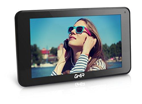 Catálogo de marca ghia tv disponible en línea para comprar. 13