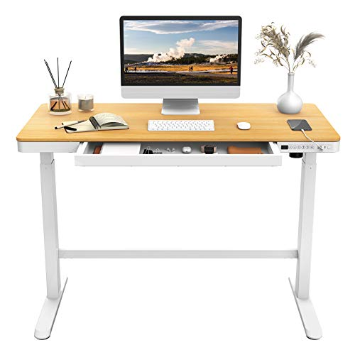 Up to 32% off FLEXISPOT Desks and Computer Workstations