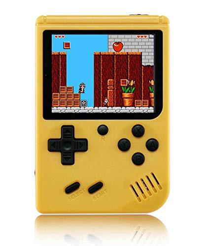 O RLY Handheld Spielkonsole Retr...