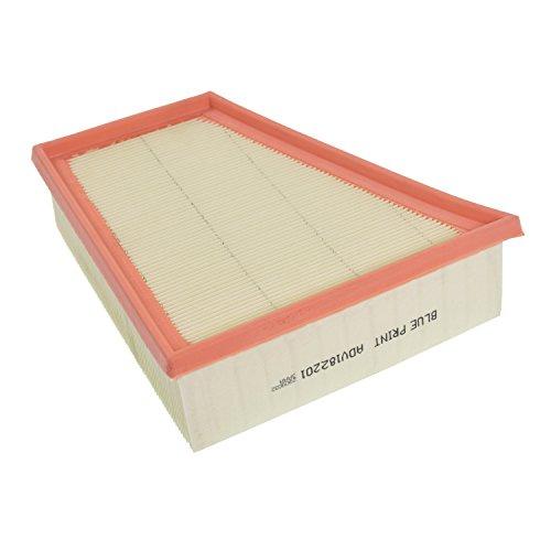 Blue Print ADV182201 Filtro de aire