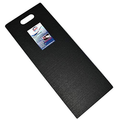 Good Day Fishing GDF Fish Cleaning Mat (Large 14'x36')