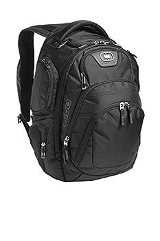 OGIO - Stratagem Pack Black OS
