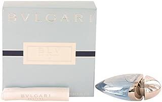 Bvlgari Blv II by Bvlgari Eau De Parfum Spray .8 oz Women