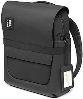 Moleskine ID Backpack (Black)