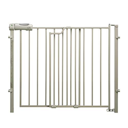 Evenflo Secure Step Gate