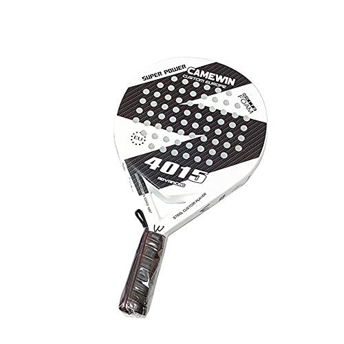 Zonster Racket Beach-Tennis-Carbon-glasfaser-Mann-Frauen-Strand Sport Tennis Paddle Schläger Professionelle Strand Schläger Abdeckung Tasche
