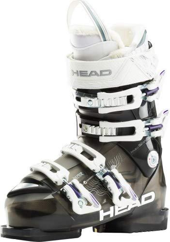 Head Vector 100 X MP 26,5 Damen Skischuhe