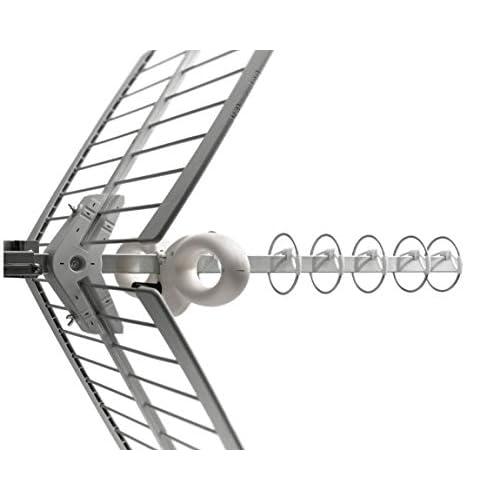 Fracarro SIGMA 6HD LTE antenna televisiva