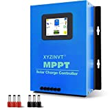 XYZ INVT MPPT...image