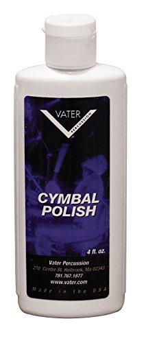 Vater VCP Cymbal Polish