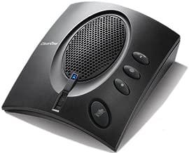 ClearOne 910-159-256 Chat60U Speakerphone