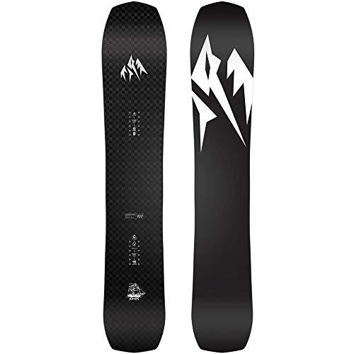 Jones Carbon Flagship Herren Snowboard 2020