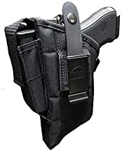 holster for sigma 40ve