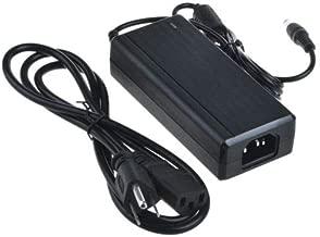 AC Adapter for Robomower RL500 RL550 RL800 RL850 RL1000 Friendly Robotic Charger