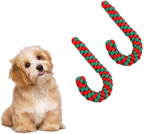 Jellycat conejo gris llavero de niffler cxjff Perro juguetes de peluche for perros chirriantes Juguetes, único for Animales Perrito que mastica los juguetes, del bastón de caramelo Media de la Navidad