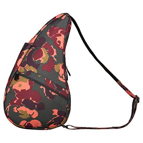 Healthy Back Bag Prints Small Dark Olvie Handbag