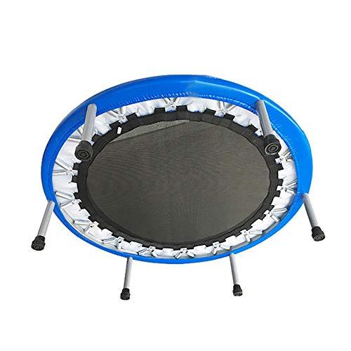 ZXQZ Oefening Trampoline Trampoline - 40