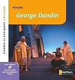 Georges Dandin de Molière
