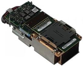 HEWLETT PACKARD HP 408840-B21 Opteron 2216 2.4GHz HE Processor for DL385 G2