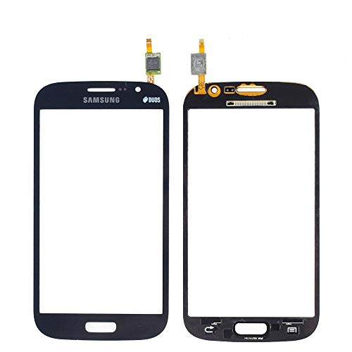 ABshara Touch Screen Digitizer for Samsung Galaxy Grand GT-I9082 (Black)