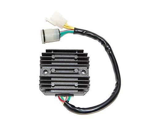 Electrosport Industries CDI//ECU PE-C-AS50-A