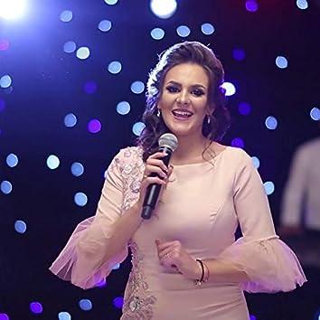 Colaj Muzică Bănățeană 2018