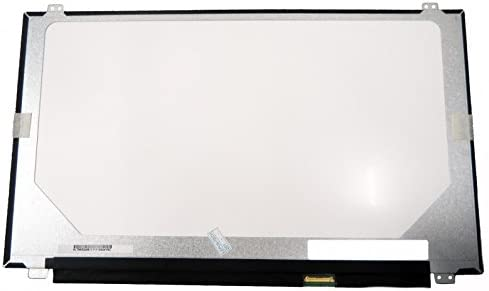 New Replacement LCD Panel for HP-Compaq ELITEBOOK 850 G3 Series LCD Screen 15.6 1366X768 Slim HD