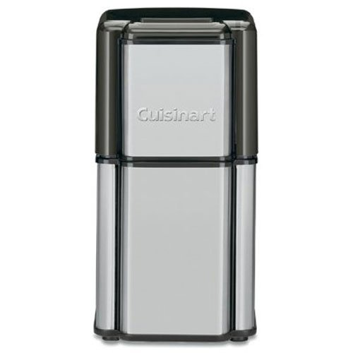 Cuisinart Grind Central Coffee G...