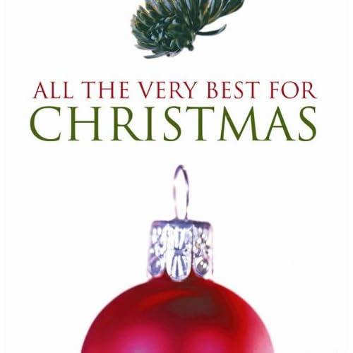 Its Beginning To Look Alot Like Christmas.Rockin Around The Christmas Tree Single Version