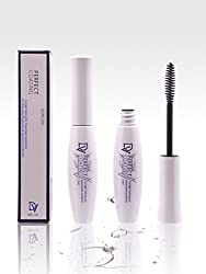 10 Best Sealant For Eyelashes Extensions