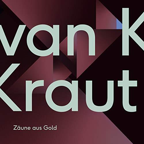 Zäune Aus Gold [Vinyl LP]