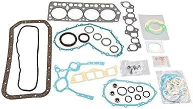 Engine Overhaul Repair Gasket Kit for Toyota Forklift 5FG/6FG 4Y 04111-20230-71