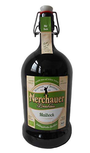 Nerchauer BIO-Bier