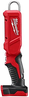 Milwaukee New 2352-20 M18 3 Led Design Stick Work Light Pivots Cordless Sale